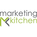 MarketingKitchen_CMYK